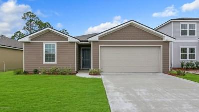 883 Cameron Oaks Pl, Middleburg, FL 32068 - #: 1047555
