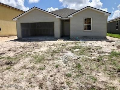 892 Cameron Oaks Pl, Middleburg, FL 32068 - #: 1047566