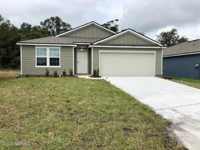 891 Cameron Oaks Pl, Middleburg, FL 32068 - #: 1047580