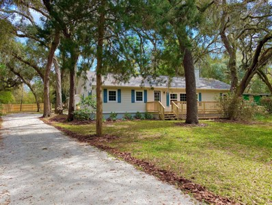 Keystone Heights, FL home for sale located at 6019 4TH Ave, Keystone Heights, FL 32656