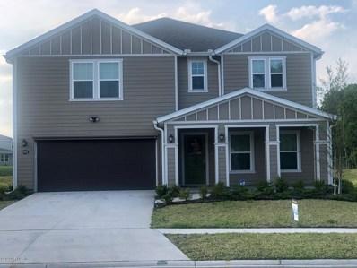 8163 Fouraker Forest Rd, Jacksonville, FL 32221 - #: 1047663