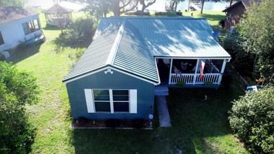 753 Co Rd 21, Hawthorne, FL 32640 - #: 1047755
