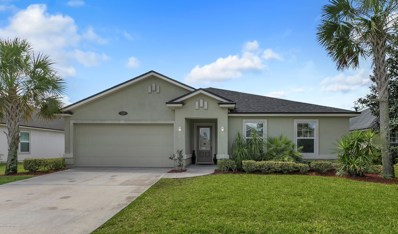 Fruit Cove, FL home for sale located at 113 River Dee Dr, Fruit Cove, FL 32259