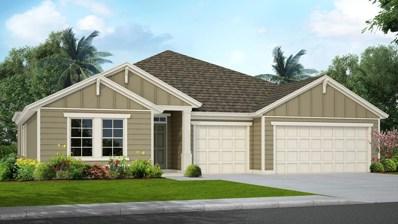 710 Northside Dr S, Jacksonville, FL 32218 - #: 1047830