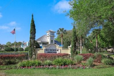 100 Fairway Park Blvd UNIT 1106, Ponte Vedra Beach, FL 32082 - #: 1047847