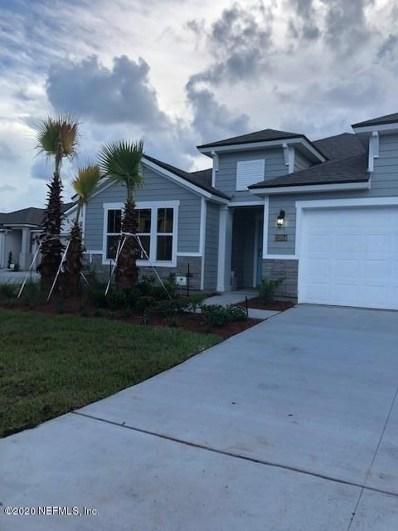 15854 Great Lakes Cir, Jacksonville, FL 32218 - #: 1047854
