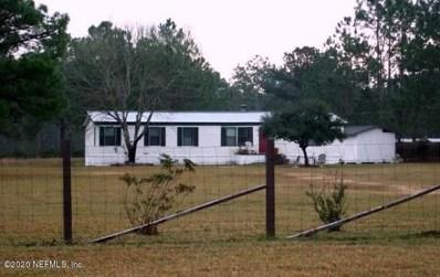 2469 Quarterhorse Trl, Middleburg, FL 32068 - #: 1047881