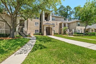1655 The Greens Way UNIT 3131, Jacksonville Beach, FL 32250 - #: 1047914