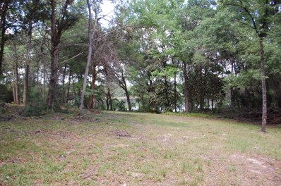 Keystone Heights, FL home for sale located at  0 Lily Lake Rd, Keystone Heights, FL 32656