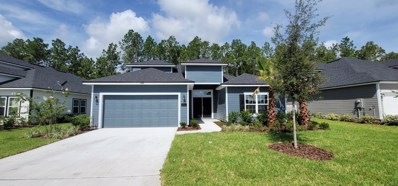 1047 Laurel Valley Dr, Orange Park, FL 32065 - #: 1047925