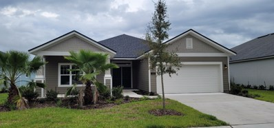 1023 Laurel Valley Dr, Orange Park, FL 32065 - #: 1047961