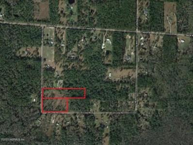 Keystone Heights, FL home for sale located at 4371 Lori Loop Rd, Keystone Heights, FL 32656