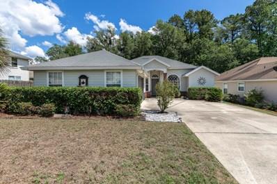 3019 Majestic Oaks Ln, Green Cove Springs, FL 32043 - #: 1048027