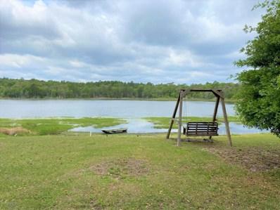 Interlachen, FL home for sale located at 341 County Rd 315, Interlachen, FL 32148