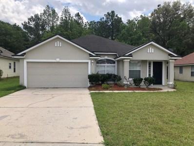 Orange Park, FL home for sale located at 731 Turnstone Ct, Orange Park, FL 32073