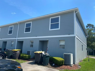 8428 McGirts Village Ln, Jacksonville, FL 32210 - #: 1048187