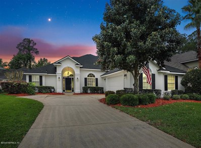 1622 Waters Edge Dr, Fleming Island, FL 32003 - #: 1048195