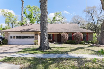 3149 Lakeside Villa Dr, Orange Park, FL 32073 - #: 1048209
