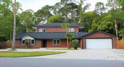 10632 Cypresswood Dr S, Jacksonville, FL 32257 - #: 1048232