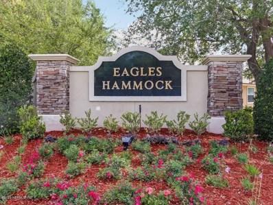 13736 Fish Eagle Dr W, Jacksonville, FL 32226 - #: 1048289
