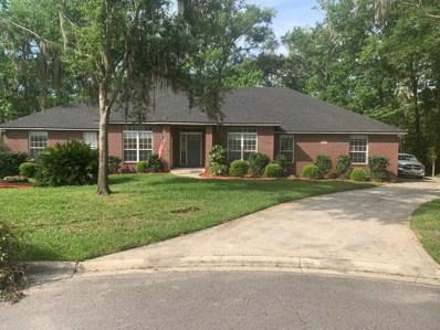 12322 Sarah Towers Ln S, Jacksonville, FL 32225 - #: 1048312