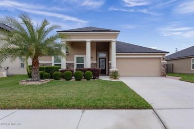 15932 Bainebridge Dr, Jacksonville, FL 32218 - #: 1048337