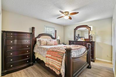 1609 Spruce St, Green Cove Springs, FL 32043 - #: 1048340