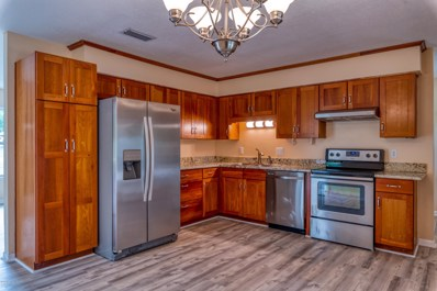 Palatka, FL home for sale located at 129 Underwood Dr, Palatka, FL 32177