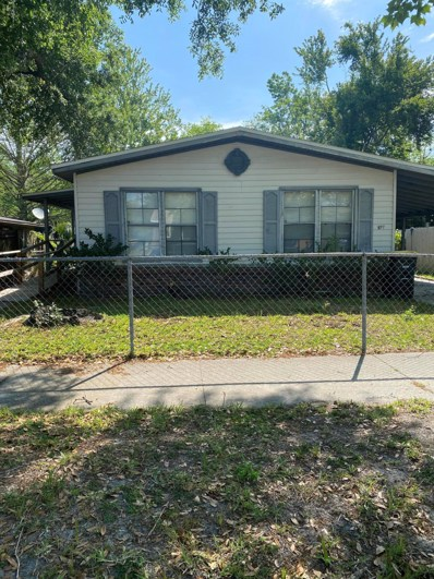 7611 McCowan Dr, Jacksonville, FL 32244 - #: 1048488