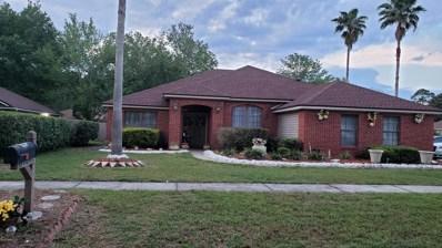 8925 Beautyleaf Way, Jacksonville, FL 32244 - #: 1048532