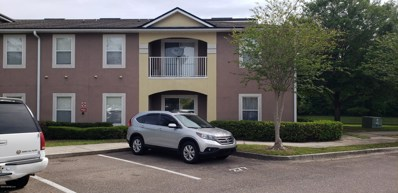 6985 Ortega Woods Dr UNIT 7-10, Jacksonville, FL 32244 - #: 1048558