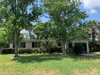 1414 Brookmont Ave E, Jacksonville, FL 32211 - #: 1048599