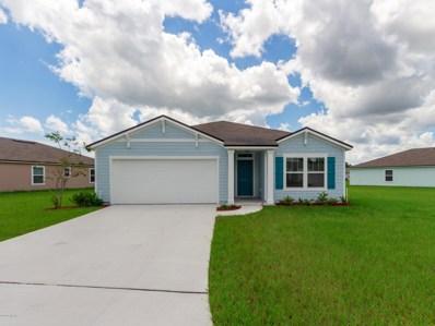 199 Green Palm Ct, St Augustine, FL 32086 - #: 1048602