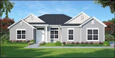 1475 N Loop Pkwy UNIT EV-10-2, St Augustine, FL 32095 - #: 1048642