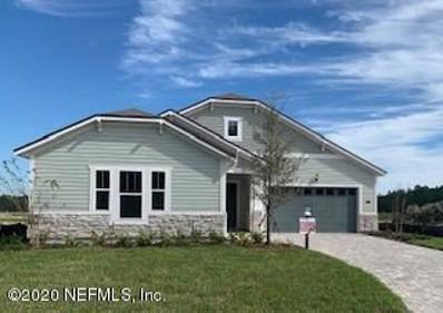 115 Silver Pine Dr, St Augustine, FL 32092 - #: 1048664
