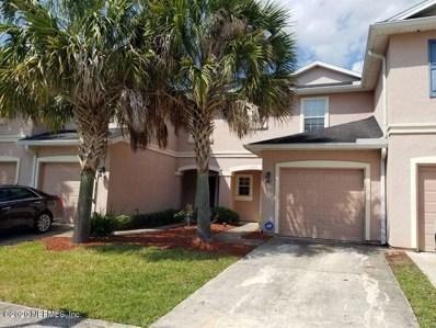 1571 Biscayne Bay Dr, Jacksonville, FL 32218 - #: 1048713