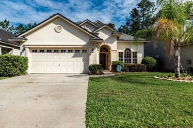 2024 Cypress Bluff Ct, Fleming Island, FL 32003 - #: 1048750