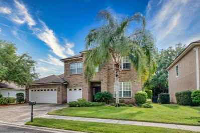 1579 Majestic View Ln, Orange Park, FL 32003 - #: 1048769
