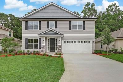 12179 Rouen Cove Dr UNIT 058, Jacksonville, FL 32226 - #: 1048772