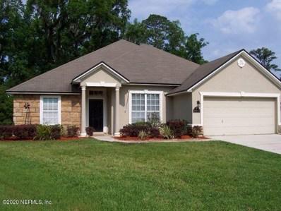 15875 Canoe Creek Dr, Jacksonville, FL 32218 - #: 1048891