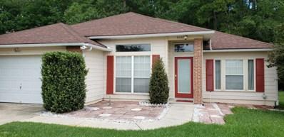 9003 Rockpond Meadows Dr, Jacksonville, FL 32221 - #: 1048963