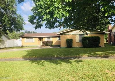 1168 Hickory Cove, Jacksonville, FL 32221 - #: 1049020