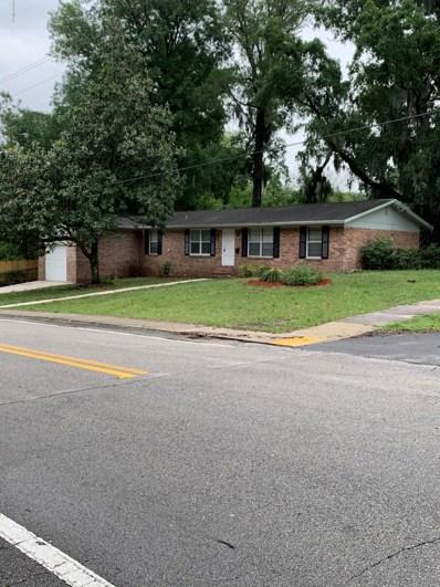 10304 Lone Star Rd, Jacksonville, FL 32225 - #: 1049059
