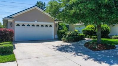 12427 Cadley Cir, Jacksonville, FL 32219 - #: 1049083