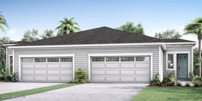 331 Kellet Way, St Johns, FL 32259 - #: 1049108