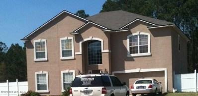10894 Brandon Chase Dr, Jacksonville, FL 32219 - #: 1049124