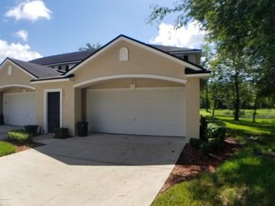 Orange Park, FL home for sale located at 463 Sherwood Oaks Dr, Orange Park, FL 32073