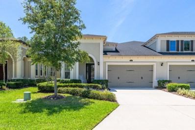14978 Venosa Cir, Jacksonville, FL 32258 - #: 1049147