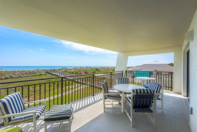 St Augustine Beach, FL home for sale located at 620 A1A Beach Blvd UNIT 8, St Augustine Beach, FL 32080