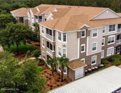 10550 Baymeadows Rd UNIT 805, Jacksonville, FL 32256 - #: 1049220